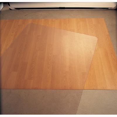 mata pod krzes o donau eldon pcv antypo lizgowa przezroczysta na. Black Bedroom Furniture Sets. Home Design Ideas